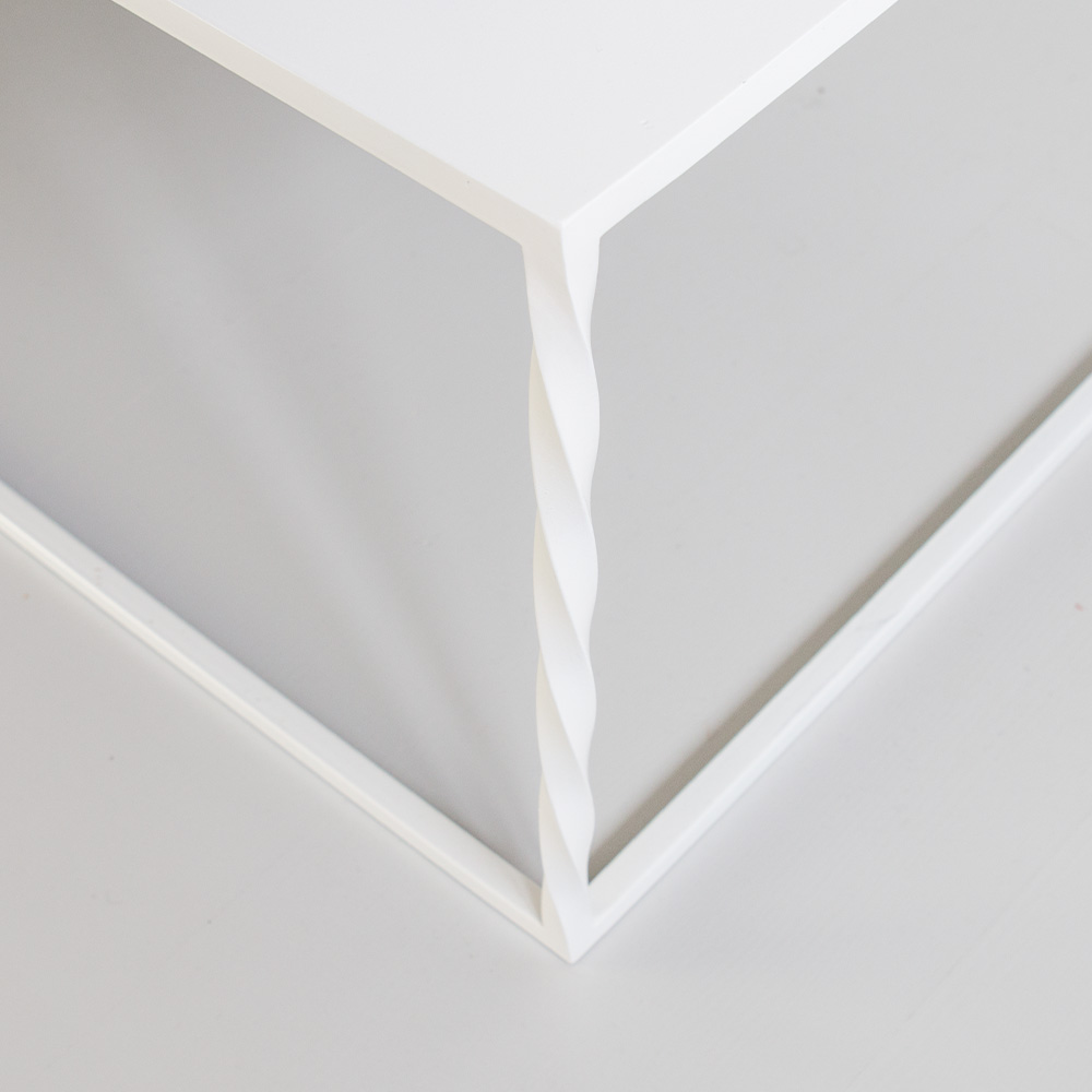 Lage Witte Tafel